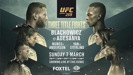 UFC259_16x9.png