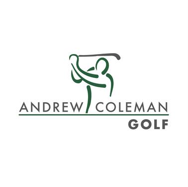 Andrew Coleman Golf