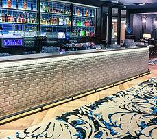 Night Bar main bar.jpg
