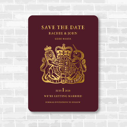 Save the Date Passport.png