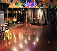 Avairy Room.jpg