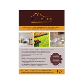 Premier Homes.png