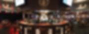 Screen Shot 2020-02-04 at 1.58.03 pm.png