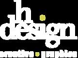 Signiture Logo White.png