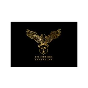 Falconshire Int.png