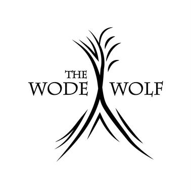 Wofe Wolf