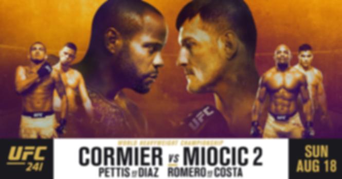 UFC241_social_ad.png