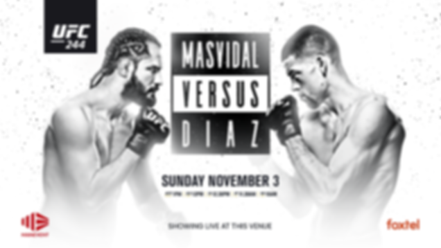 UFC244_16x9.png