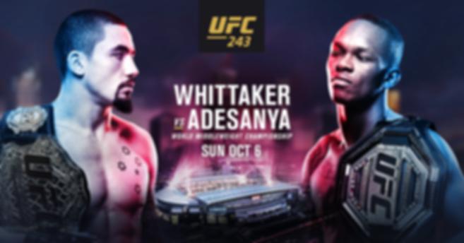 UFC243_Social_ad.png