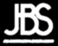jbswhite-02.png