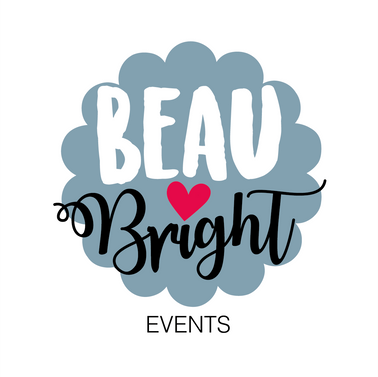 Beau Bright Events