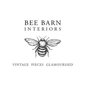 Bee Barn Facebook Profile.png