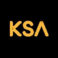KSA-01.png