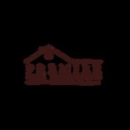 Premier Home Improvements-01.png