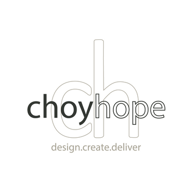 Choy Hope