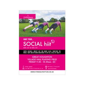 Social Hiit.png