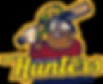 OG-Hunters-BC_Logo.png
