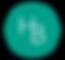 hb circle-04.png