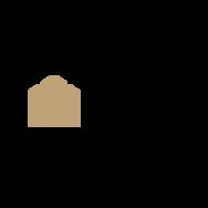 EF Housing-01.png