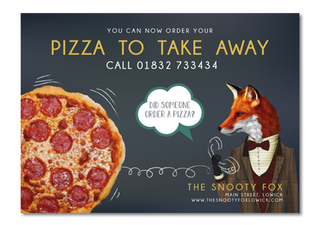 Snooty Fox Pizza.png