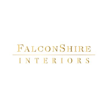 Falconshire-01.png
