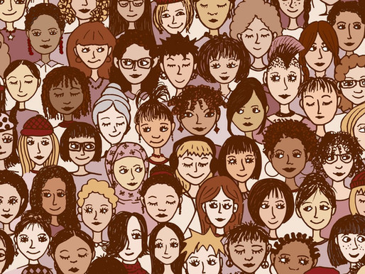 How Women Around the World are Being Affected by COVID-19