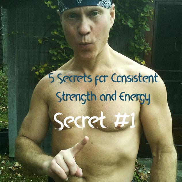 strength and energy #2c.jpg