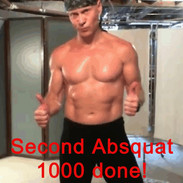 Absquat 1000 still larger.jpg