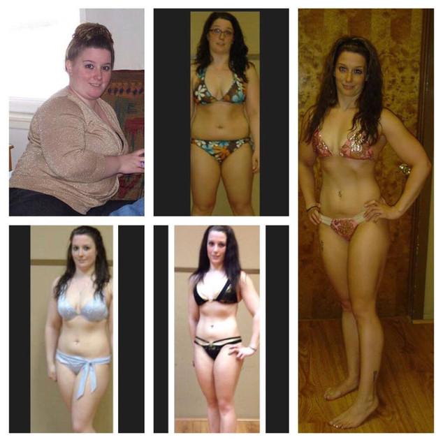 Danielle Transformation.jpg