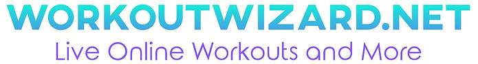 workout wizard logo words.jpg