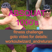 Absquat Challenge.jpg