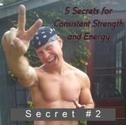 strength and energy secret 2 pic.jpg
