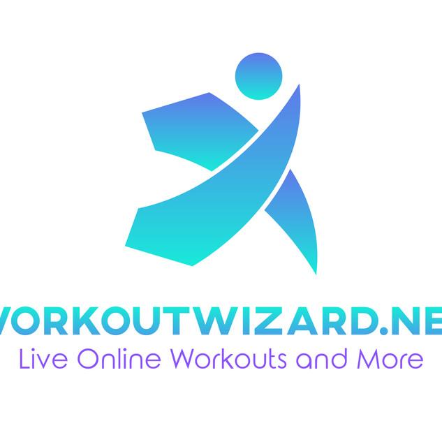 workout wizard logo.jpg