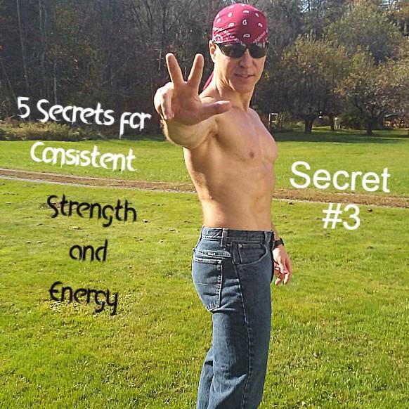 strength and energy #3.jpg
