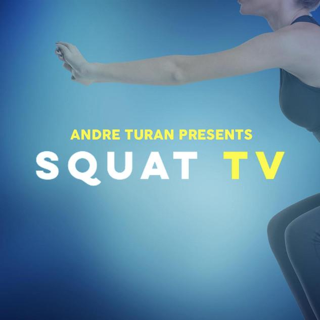 Squat TV banner 2.jpg