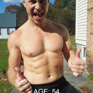 AbsAfterAbsquat 54 years old.jpg
