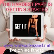 Get Fit Ad.jpg