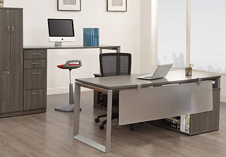 Affordable Office Furniture   United States   The Office Outlet