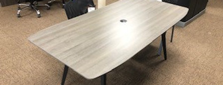 Lorell Conference Table