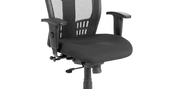 Executive Task Chair