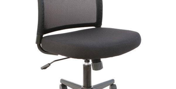Lorell Task Chair