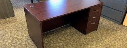 Brand New 30x60 Desk