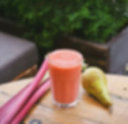 Dietistenpraktijk DDietist Amsterdam dietist Eetstoornissen emotie eten PCOS Hormoonbalans Leefstijladvies Cognitieve Gedragstherapie Mindfullness Pure Voeding