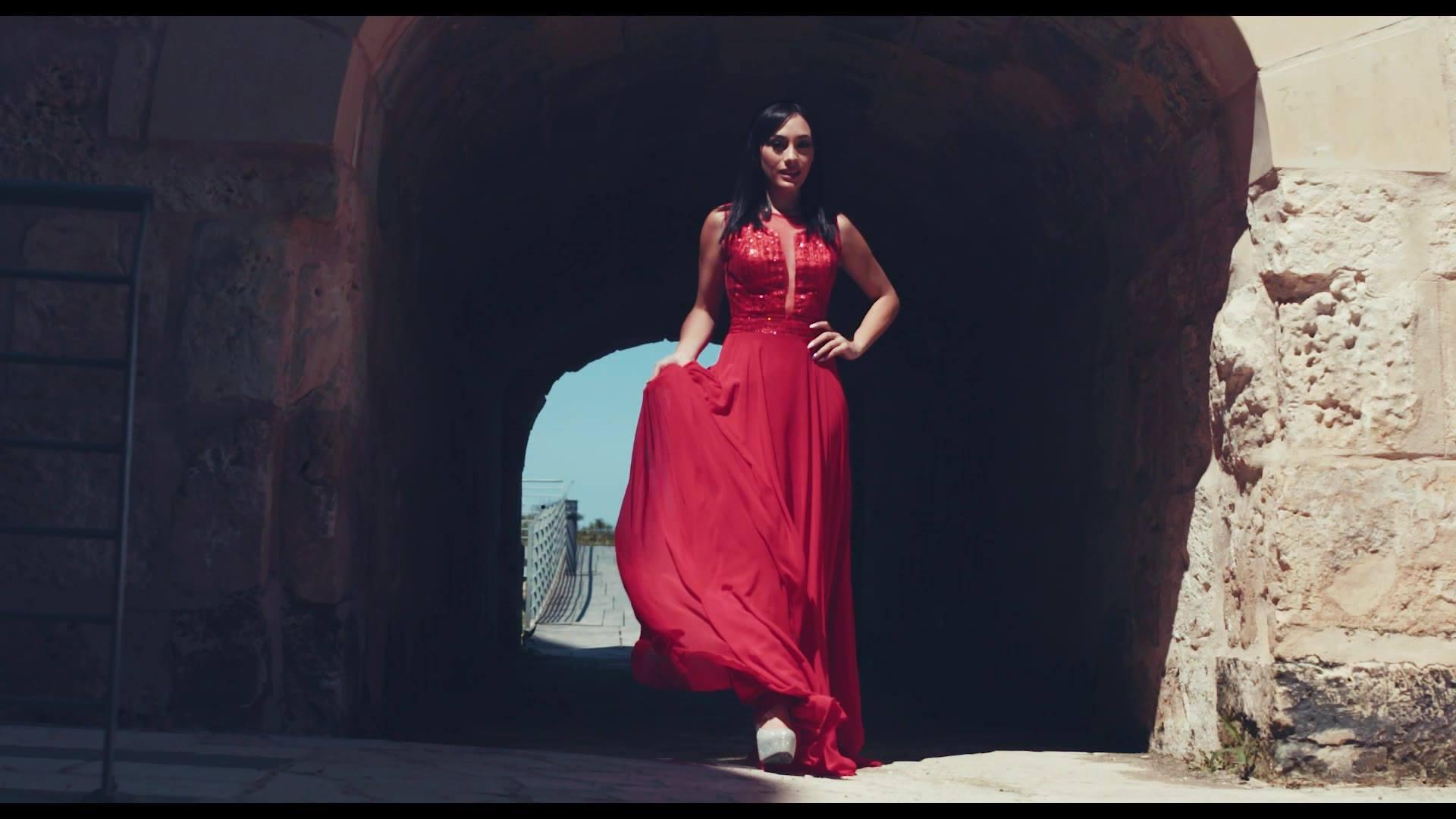 #brand #malta #eveningwear #casualwear #occasionwear #dress