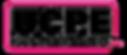 logo ucpe sans fond.png