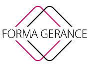 LOGO FORMA GERANCE.jpg