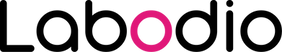 Logo Labodio SANS BASELINE.png