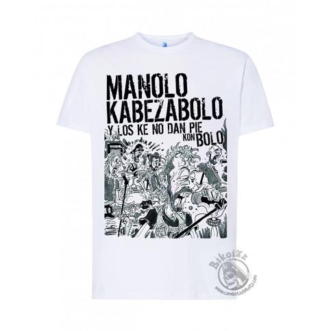 Nuestro merchandising online en Bikoitz