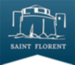logo-mairie-st-flo.png