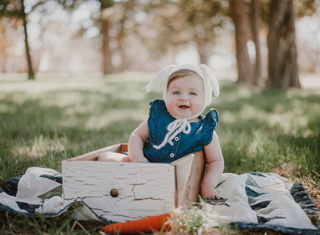 RALEIGH   6 MONTHS OLD